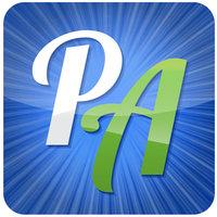 PreApps logo