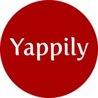 Jobs at Yappily