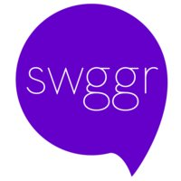 Swggr