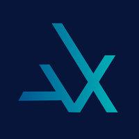 AXSYS logo