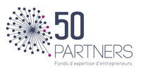 Avatar for 50 Partners