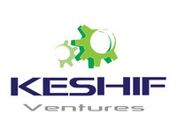 Avatar for Keshif Ventures