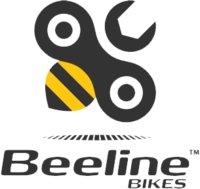 Avatar for Beeline Bikes