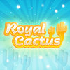 RoyalCactus -  social games mobile games