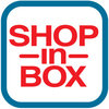 Shop-In-Box -  SaaS sales and marketing cloud data services surveys