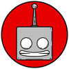 Products for Robots -  digital media games video games entertainment industry