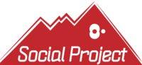 """Social Project"" logo"