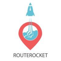 RouteRocket