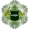 CROC California -  health care consumer electronics beauty green consumer goods