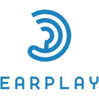 Avatar for Earplay