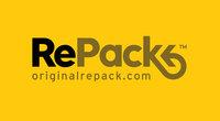 RePack logo