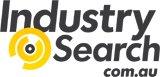 Avatar for IndustrySearch.com.au