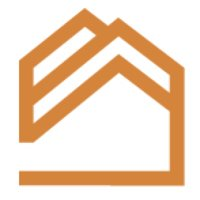 Real Estate Lawyer Job at HomeSlice - AngelList