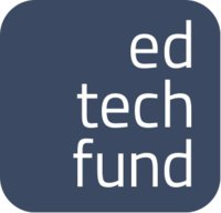 The EdTech Fund