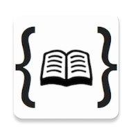 Jobs at Libro Library