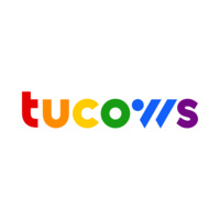 Avatar for Tucows
