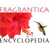 Fragrantica -  consumer internet consumers communities reviews and recommendations