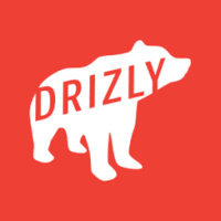 drizly careers