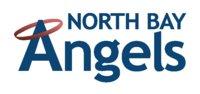 North Bay Angels