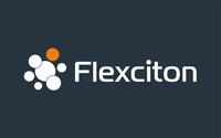Avatar for Flexciton