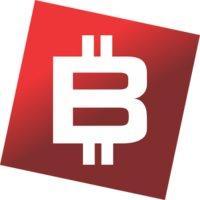 Avatar for Bitcoin XYZ