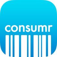 Consumr logo