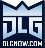 Dynasty League Gaming