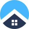 HomeLight -  real estate marketplaces reviews and recommendations local services