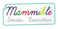 Mammible logo
