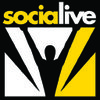 Socialive -  social media internet application platforms software