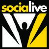 Socialive -  social media internet application platforms software