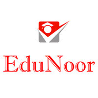 Avatar for Edunoor
