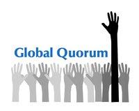 Global Quorum