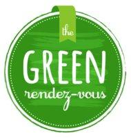 Green Rendez-Vous