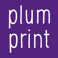 Avatar for Plum Print