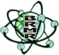 Avatar for Bureau of Rajasthan Market Research