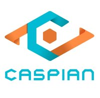Avatar for Caspian Robotics