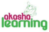 Avatar for Akasha Learning