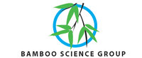 Avatar for Bamboo Science Group
