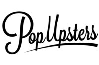Avatar for PopUpsters