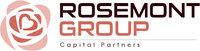 Rosemont Group Capital Partners logo