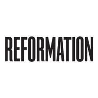 Avatar for Reformation
