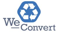 Avatar for We-Convert (FROLITIC ENERGY SOLUTIONS)