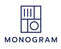 Avatar for Monogram Creative Console