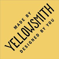 Avatar for Yellowsmith