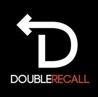 Avatar for DoubleRecall