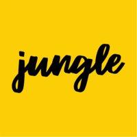 Avatar for Jungle AI