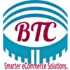 BTC - Smarter eCommerce Solutions -  general public worldwide