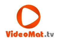 VideoMat.tv logo