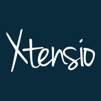 Avatar for Xtensio